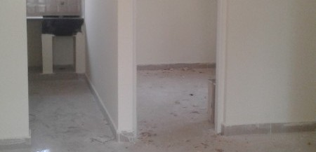 1 BHK Flat for Rent in Sri Venkateshwara Nilaya (Munnekollala), Marathahalli - Photo 0