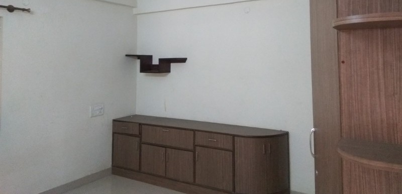 3 BHK Flat for Rent in Aditya Palatial, Hebbal - Photo 0