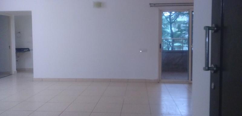 3 BHK Flat for Rent in Brigade Metropolis, Mahadevapura - Photo 0