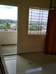 2 BHK Flat for Rent in SCR Residency 02, Doddanakkundi | Picture - 6