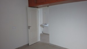 2 BHK Flat for Rent in Pruthvi Comfort, Electronic City | Picture - 6
