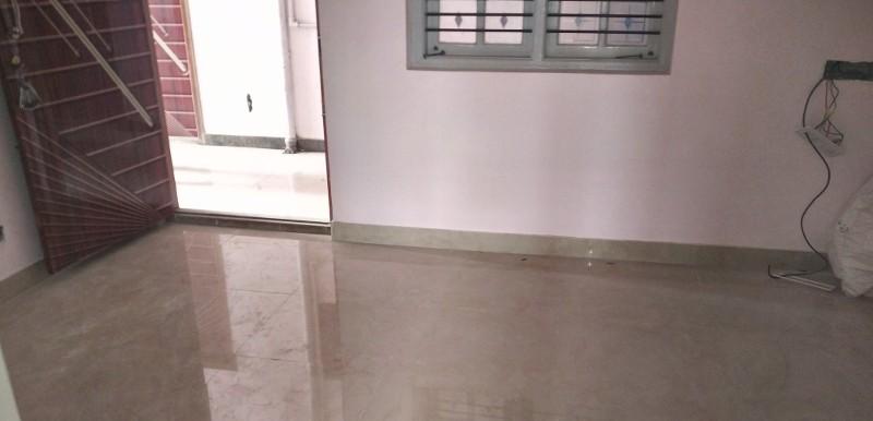 1 BHK Flat for Rent in Neha Nilaya, Bommanahalli - Photo 0