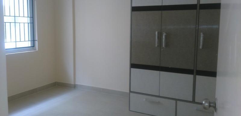 2 BHK Flat for Rent in ARK Serene County, Kadugodi - Photo 0
