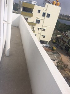 1 BHK Flat for Rent in Chiguru Mane, Hulimavu | Picture - 4