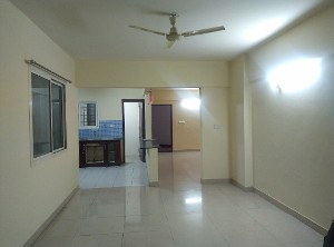 3 BHK Flat for Rent in Ittina Akkala, Hoodi | Picture - 5