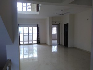 4 BHK Flat for Rent in Nakshatra Villas, Kundanhalli | Picture - 16