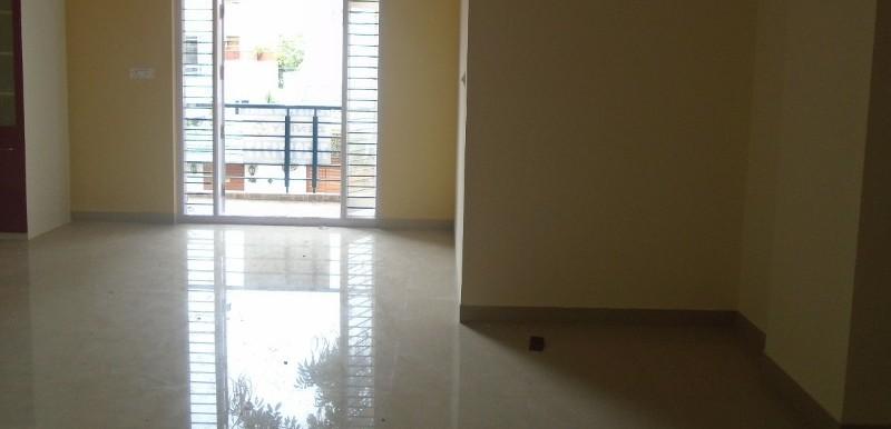 2 BHK Flat for Rent in Koundiya, Koramangala - Photo 0