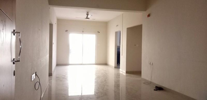 3 BHK Flat for Rent in SN Fen Breeze, Kadugudi  - Photo 0