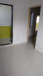 1 BHK Flat for Rent in Shree Gokulam Residency, BTM Layout | Picture - 4