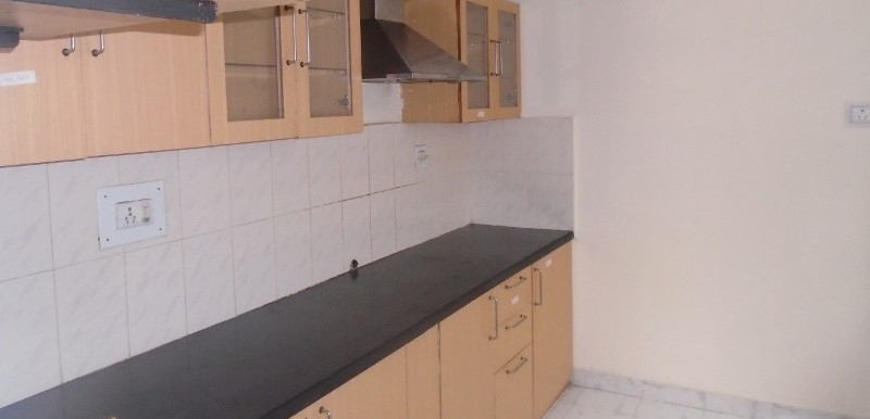 3 BHK Flat for Rent in Gopalan Millenium Habitat, Brookefield - Photo 0