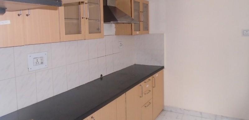 3 BHK Flat for Rent in Gopalan Millenium Habitat, Brookefield - Photo 0