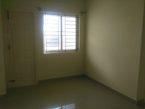 3 BHK Flat for Rent in Samruddhi Royal, Gottigere | Picture - 3