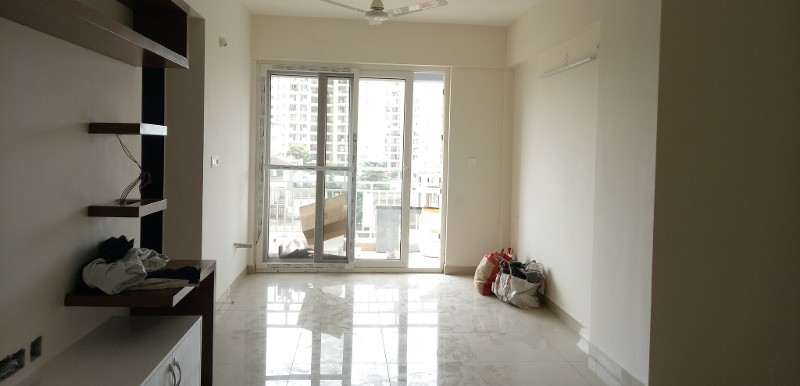 2 BHK Flat for Rent in Sumadhura Shikharam, Kadugudi  - Photo 0