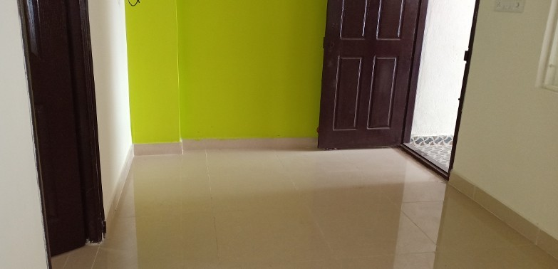 1 BHK Flat for Rent in Rays Abode, Bommanahalli - Photo 0
