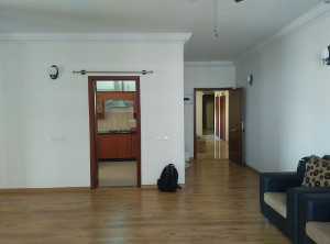 2 BHK Flat for Rent in Prestige Shantiniketan, Hoodi | Picture - 6