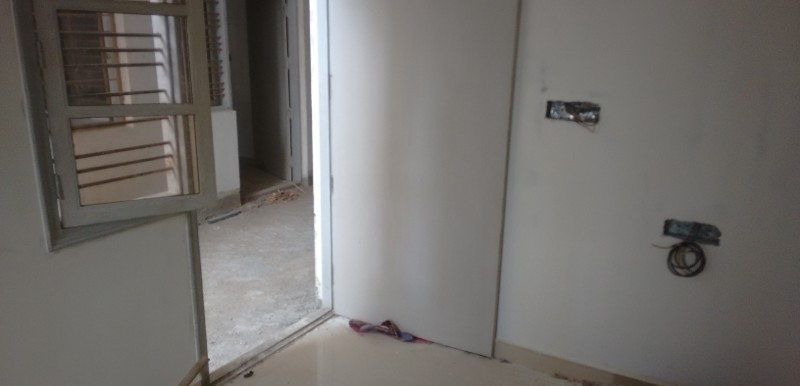 1 BHK Flat for Rent in Manjunath Residency, BTM Layout - Photo 0