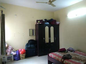 2 BHK Flat for Rent in Prime Jade, Electronic City | Picture - 11