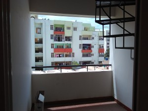 4 BHK Flat for Rent in Nakshatra Villas, Kundanhalli | Picture - 29
