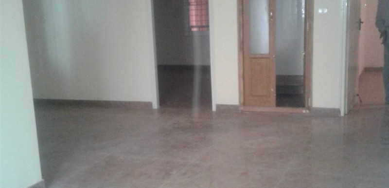 1 BHK Flat for Rent in Bharani Castle, Electronic City - Photo 0
