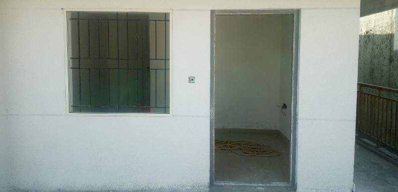 1 BHK Flat for Rent in Sri Sai Residency III ( WhiteField ), Whitefield - Photo 0