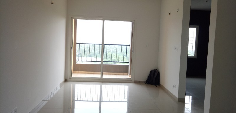 2 BHK Flat for Rent in Sobha Dream Acres, Panathur - Photo 0