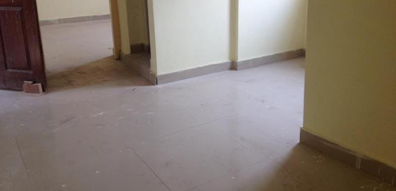 1 BHK Flat for Rent in Jayalakshmi Residency, BTM Layout - Photo 0