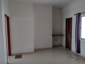 4 BHK Flat for Rent in Nakshatra Villas, Kundanhalli | Picture - 6