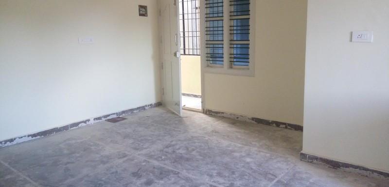 2 BHK Flat for Rent in Kachhwa Nivas, Sarjapur Road - Photo 0
