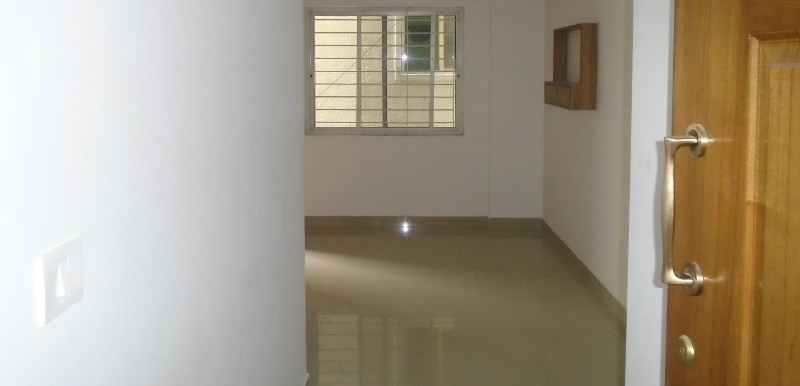 1 BHK Flat for Rent in Sri Sai, Bommanahalli - Photo 0