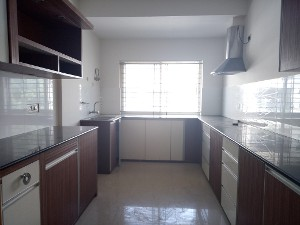 4 BHK Flat for Rent in Surbacon Maple, Sarjapur Road | Picture - 7