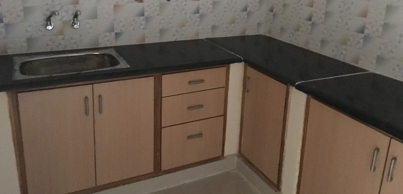 2 BHK Flat for Rent in Arcade Royal, Whitefield - Photo 0
