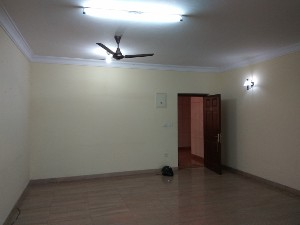 2 BHK Flat for Rent in Sobha Sapphire, Jakkuru | Picture - 7