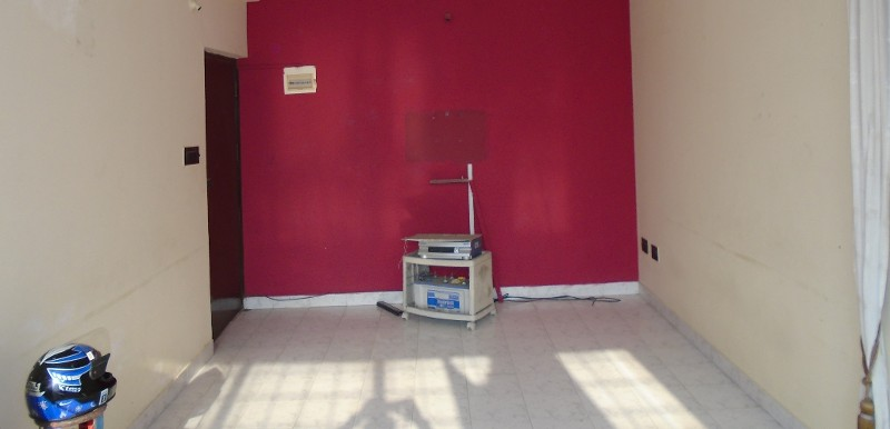 2 BHK Flat for Rent in Mahaveer Paradise , JP Nagar - Photo 0
