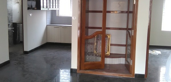 3 BHK Flat for Rent in Pragnya Suma, JP Nagar - Photo 0