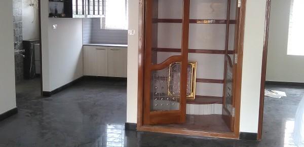 3 BHK Flat for Rent in Pragnya Suma, JP Nagar - Photo 0