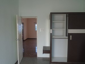2 BHK Flat for Rent in Channakeshava Residency, Bommanahalli | Picture - 11