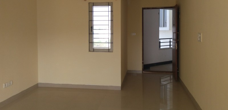 2 BHK Flat for Rent in Nitesh Flushing Meadows, Kadugodi - Photo 0