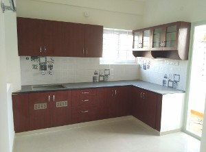 2 BHK Flat for Rent in Shakthi Shelters, JP Nagar | Picture - 5