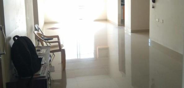 3 BHK Flat for Rent in SN Fen Breeze, KR Puram - Photo 0
