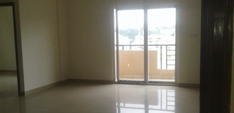 3 BHK Flat for Rent in DS Max Sanvil, Nagarbhavi - Photo 0
