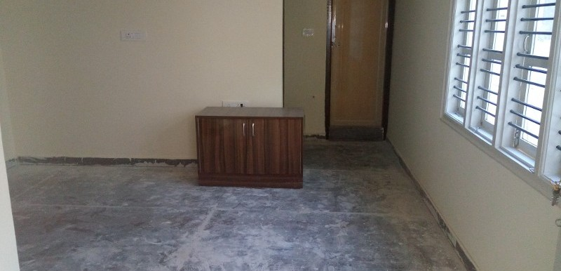 1 BHK Flat for Rent in Kachhwa Nivas, Sarjapur Road - Photo 0