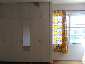 4 BHK Flat for Rent in Nakshatra Villas, Kundanhalli | Picture - 35