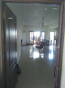 2 BHK Flat for Rent in VRR Lakeview, Doddanekundi | Picture - 2