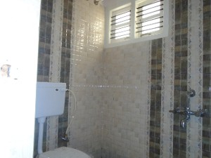 2 BHK Flat for Rent in Channakeshava Residency, Bommanahalli | Picture - 5