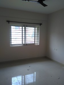 4 BHK Flat for Rent in Nakshatra Villas, Kundanhalli | Picture - 19