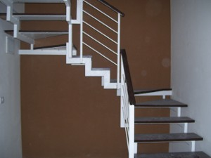 3 BHK Flat for Rent in Le Terrace, Hoodi | Picture - 15