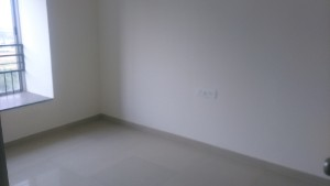 3 BHK Flat for Rent in Smondo 3, Electronic City | Picture - 15
