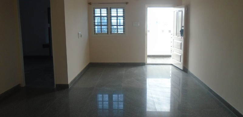 2 BHK Flat for Rent in Channakeshava Residency, Bommanahalli - Photo 0