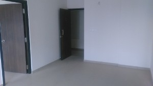 3 BHK Flat for Rent in Smondo 3, Electronic City | Picture - 2