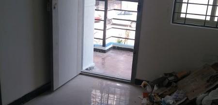 1 BHK Flat for Rent in Srinivasa Sai Nilayam, HSR Layout - Photo 0